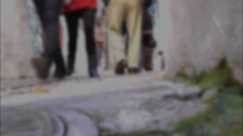 Villancico accesible en Canal Sur