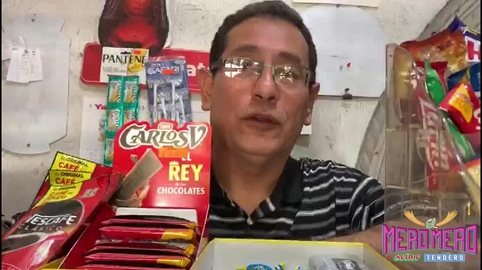 Dar un mejor servicio. #comerciantescongarra