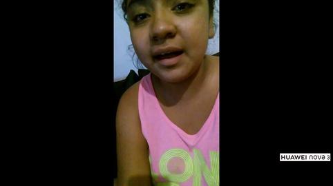 CAROLINA MARTINEZ-REGRESAME MI CORAZON C.R