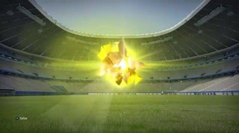 FIFA 16 | FUT | MINI PACK OPENING #6 | Ismaron10
