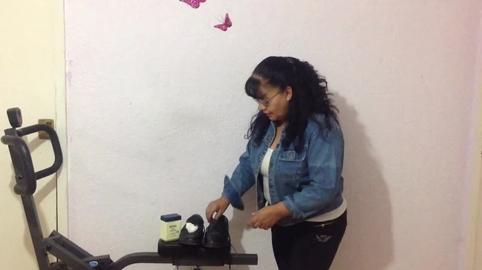 soypaulina, mi vídeo en la campaña #IdeasConPremio.