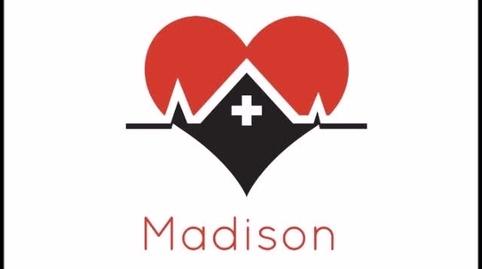 Madison App