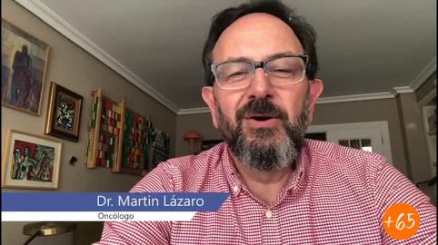 El tabaquismo y su relación con el cáncer