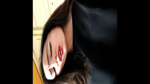 Veo en ti la luz-Karina Estrada
