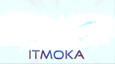 Young and Beautiful - Itmoka Cover ##MiMejorCover