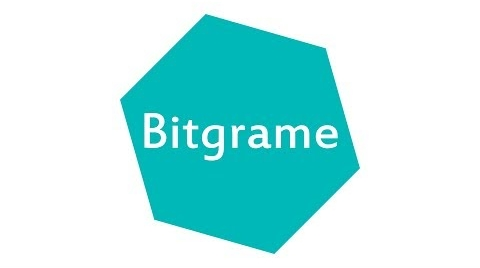 Bitgrame