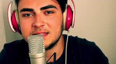 Mayo - Love Yourself (Justin Bieber) #MiMejorCover