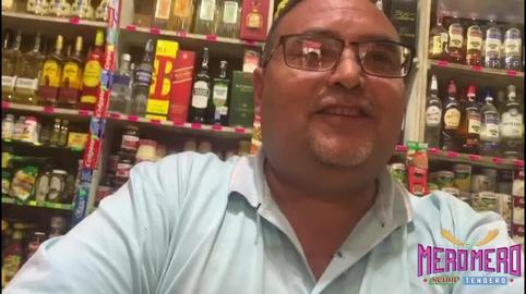 Abts García #comerciantescongarra