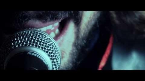 REI KIMERA - LA VIUDA GRIS (VIDEOCLIP OFICIAL)