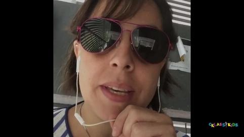 Canción Danna Paola
