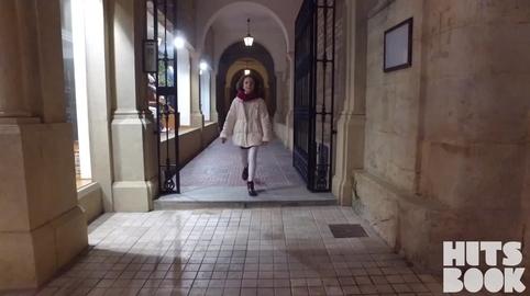 Colegio La Asuncion de Montilla (Cordoba), mi video en la campana YO TAMBIEN CANTE EL VILLANCICO DE CANAL SUR
