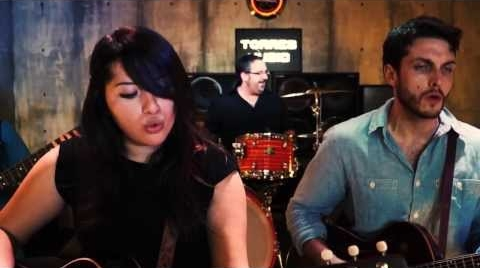 J.Rochester - Tristeza Acomodada (Video Oficial)