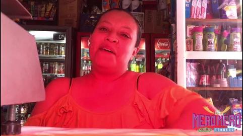 miscelánea La estrella #comerciantescongarra