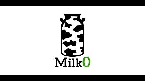Milko - Danup