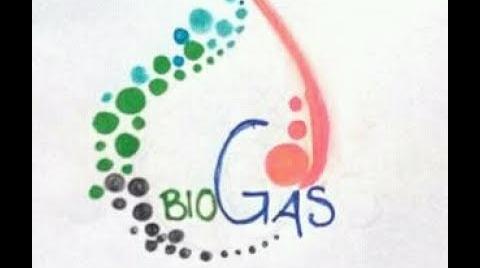 BioGas: Limpieza de agua