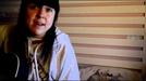 Mistletoe - Justin Bieber (Cover) Lorena Gabaldon