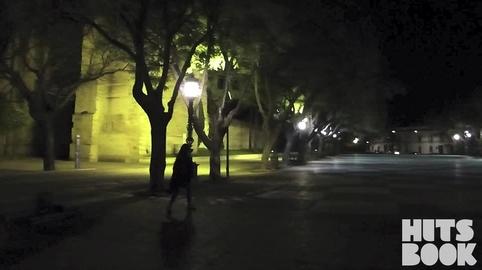 laurajmnz200, mi vídeo en la campaña YO TAMBIÉN CANTÉ EL VILLANCICO DE CANAL SUR