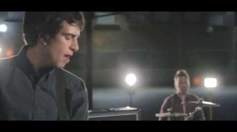 EL CHICO AMPERIO - Agosto - VIDEOCLIP OFICIAL