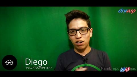 Casa productora para YouTubers | #Hambreportusideas