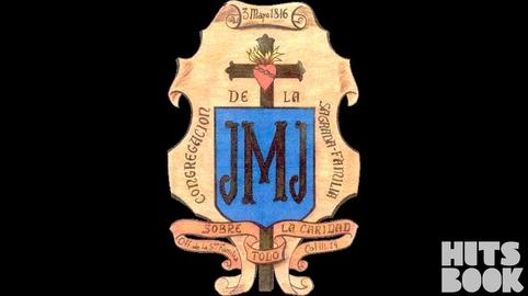Colegio Las Francesas (Cordoba), mi video en la campana YO TAMBIEN CANTE EL VILLANCICO DE CANAL SUR