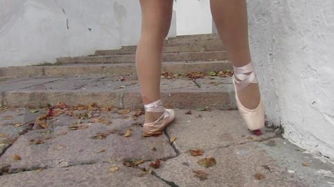 AlumnasLenguadeSignos.mi vídeo en la campaña Yo también canté el villancico de Canal Sur