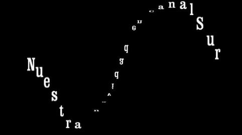 franciscoarandagonzalez, mi vídeo en la campaña Yo también canté el villancico de Canal Sur