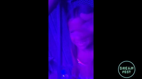 Natalia 2017 #EstopaChallenge