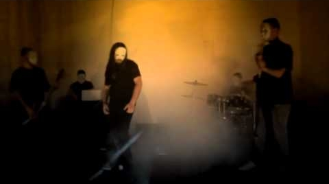 Dentro de Mi - Succûbus Videoclip Oficial