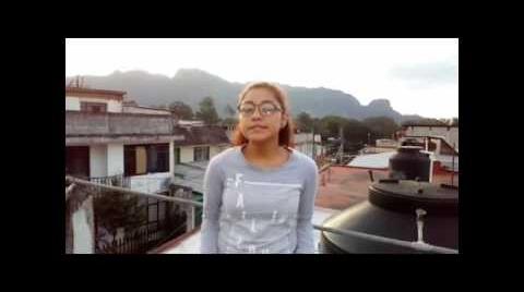 Hambre por tus ideas-Danup | Niños Up