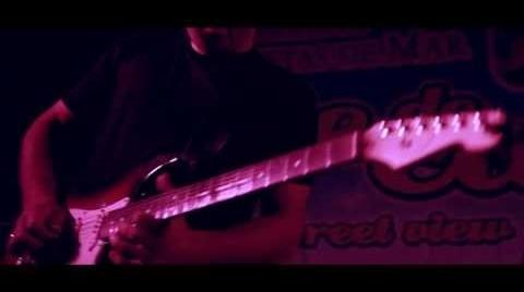 ROLENZOS - DÍAS DE ROCK & ROLL (VIDEO OFICIAL)