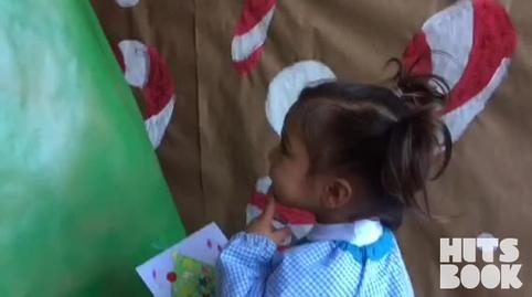 Los Fabricantes de la Navidad