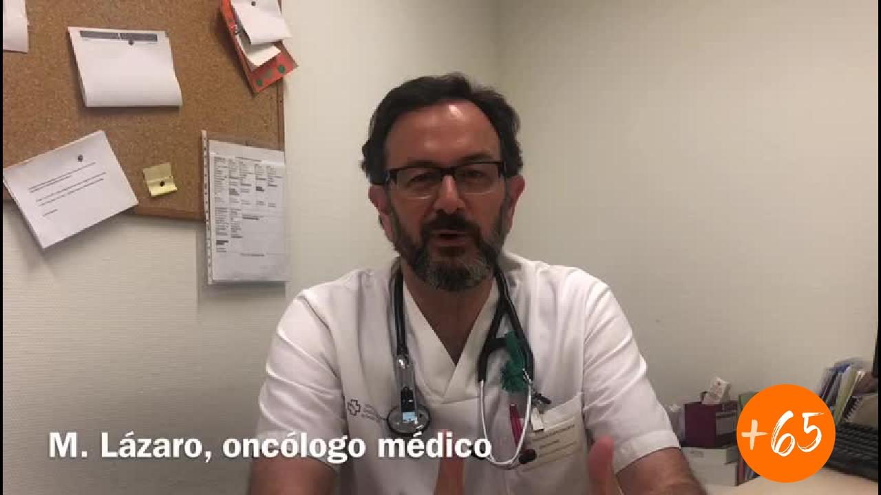 examen de próstata y dolorosos