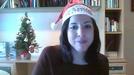 Paraisointerior te desea Feliz Navidad