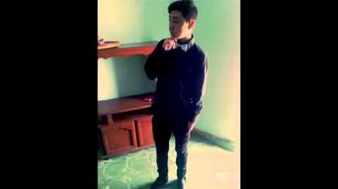 Primer y Ultimo Amor - Eric Blanco Ft. Javier