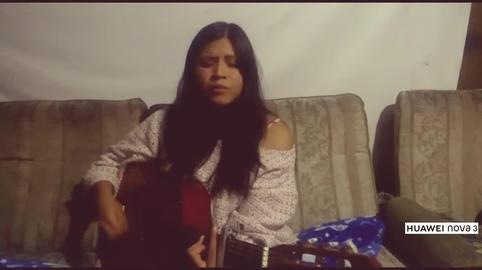 Esmeralda - Regrésame mi corazón
