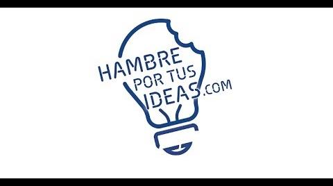 Concurso Danup HambrePorTusIdeas