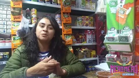 Abts Nini #comerciantescongarra