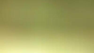 mariarosamariagonzalez, mi vídeo en la campaña Talento de Abril
