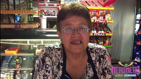 Doña Alta #comerciantescongarra
