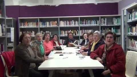 DIA INTERNACIONAL CONTRA LA VIOLENCIA DE GENERO-2015