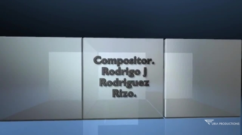 Por ti mujer - Compositor. Rodrigo J Rodriguez Rizo. #LaDobleVida