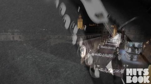 Nada Personal, mi vídeo en la campaña YO TAMBIÉN CANTÉ EL VILLANCICO DE CANAL SUR