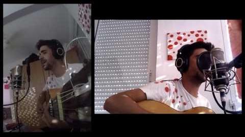 Contigo - Joaquin Sabina (Luis Miguel Morales España) #MiMejorCover