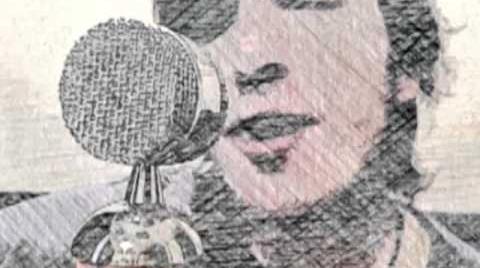 VYERO - TRÁTAME SUAVEMENTE (cover sessions) #HitsbookMúsica
