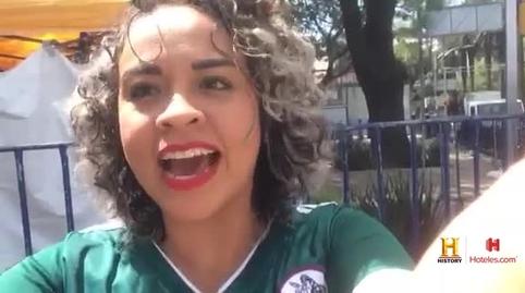 México, sí se puede