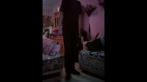 Bailando #EnergíaJBalvin