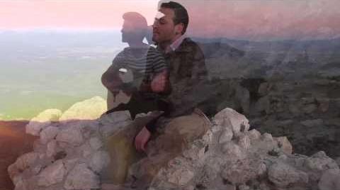 En mi soledad- Miguel Aragón & Juanra Garrido (Video oficial)