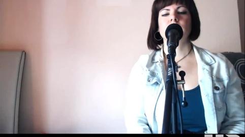 Cancion Himno de Andalucia #28f