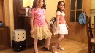 sonia77, mi vídeo en la campaña #TalentoDeMayo