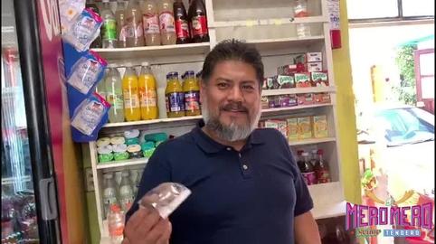 Miscelánea Ely #comerciantescongarra